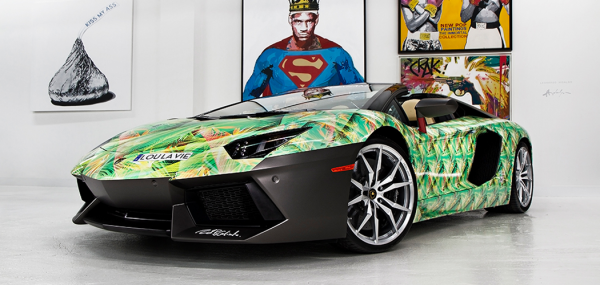 aventador-lebron-james