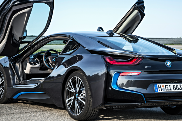 bmw-i8-slidr