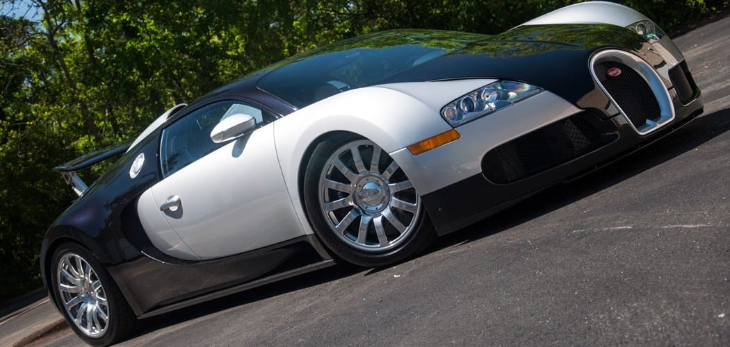 Bugattis For Sale Australia 2014 Bugatti Veyron For Sale