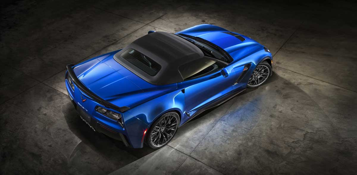 2015 chevrolet corvette z06 prices announced. Cars Review. Best American Auto & Cars Review