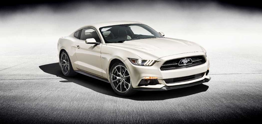 2015 ford mustang gt 50th anniversary edition for sale. Cars Review. Best American Auto & Cars Review