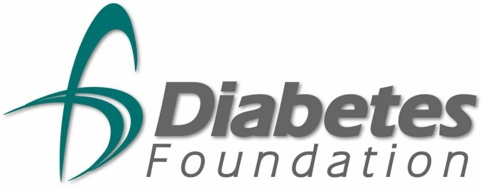 Win A Shelby Gt500 Convertible In Diabetes Foundation Raffle