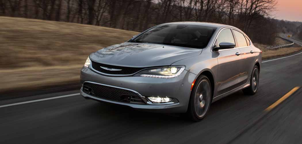 2015 chrysler 200c review. Black Bedroom Furniture Sets. Home Design Ideas