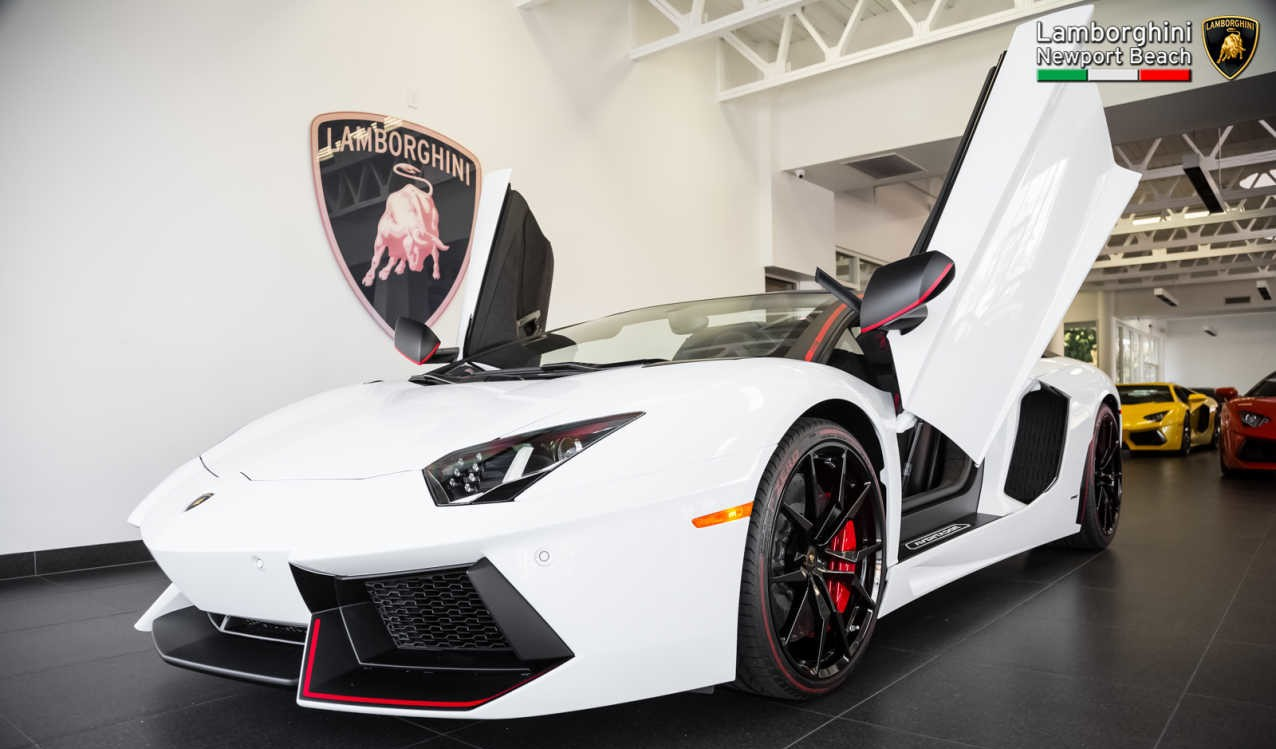 custom in front lamborghini mansory dubai aventador for sale gtspirit