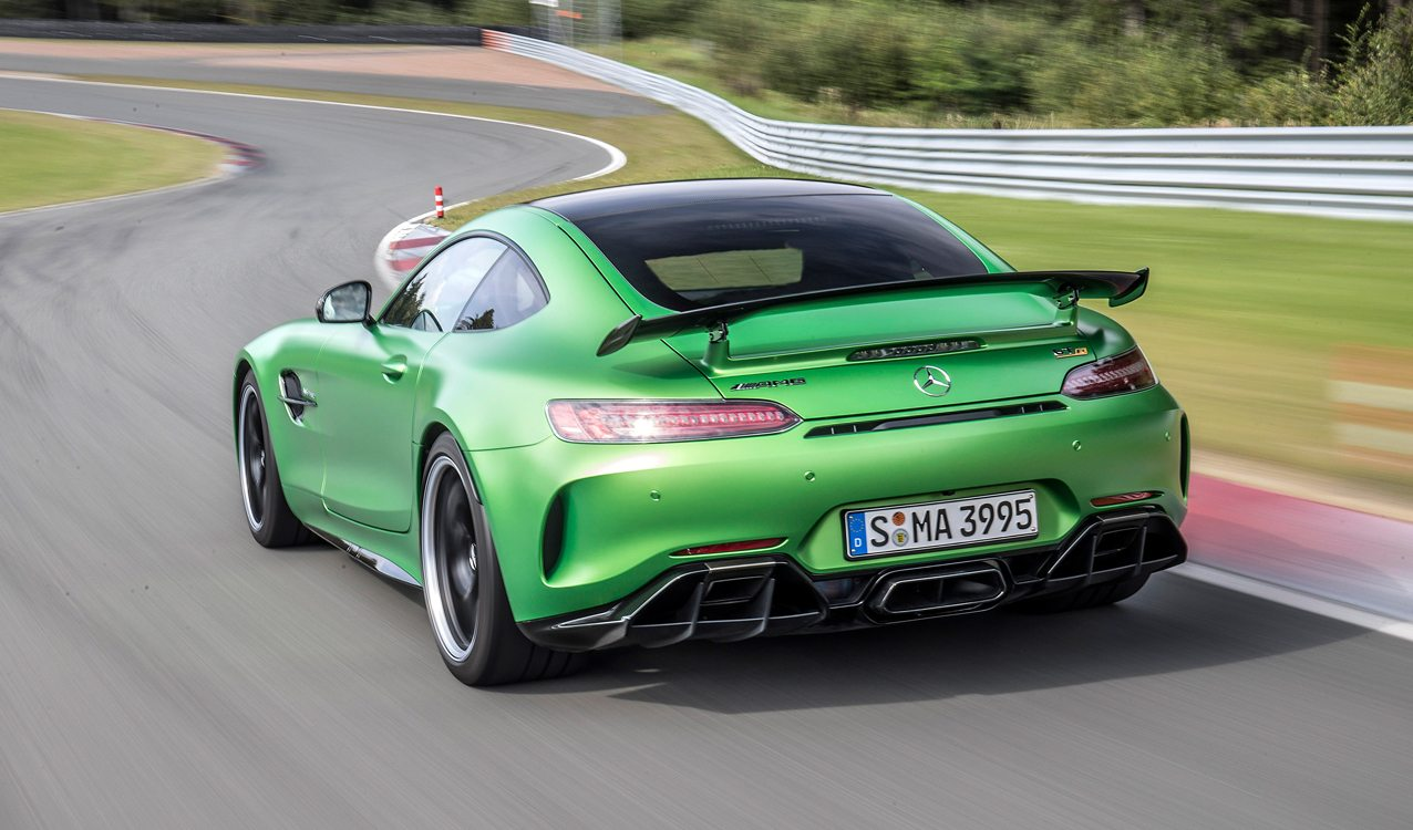 2018 mercedes amg gt r price specs review for 2017 mercedes benz gts amg price