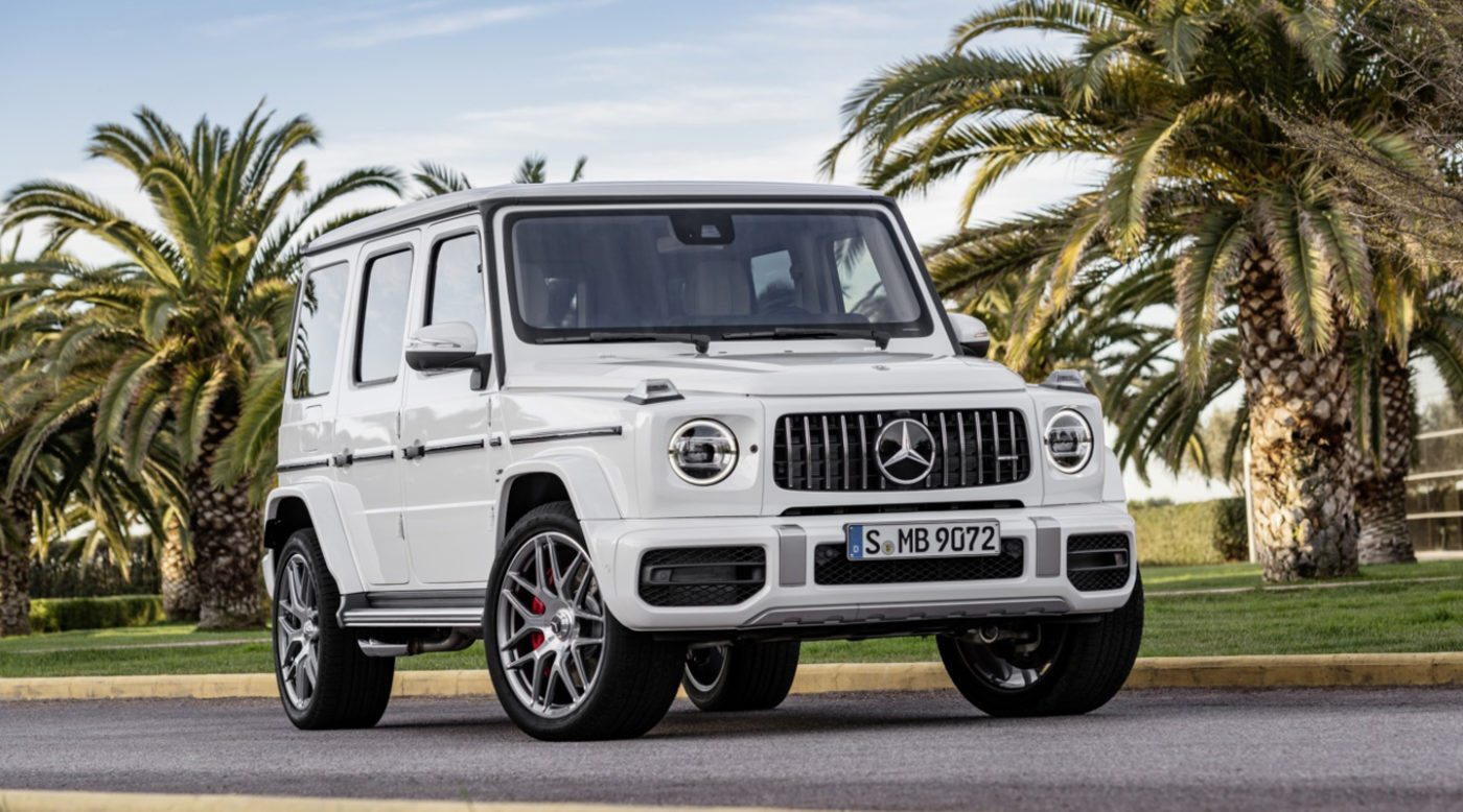 https://blog.dupontregistry.com/wp-content/uploads/2018/02/2019_mercedes-amg_g63-5.jpg