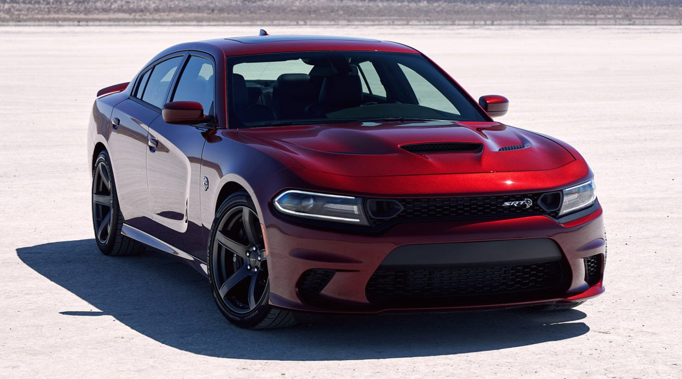 2019 dodge charger hellcat updated and more. Black Bedroom Furniture Sets. Home Design Ideas