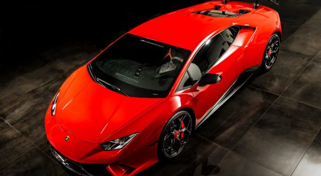 Most Menacing Huracan Performantes You Can Buy Today : March 2020- Car News